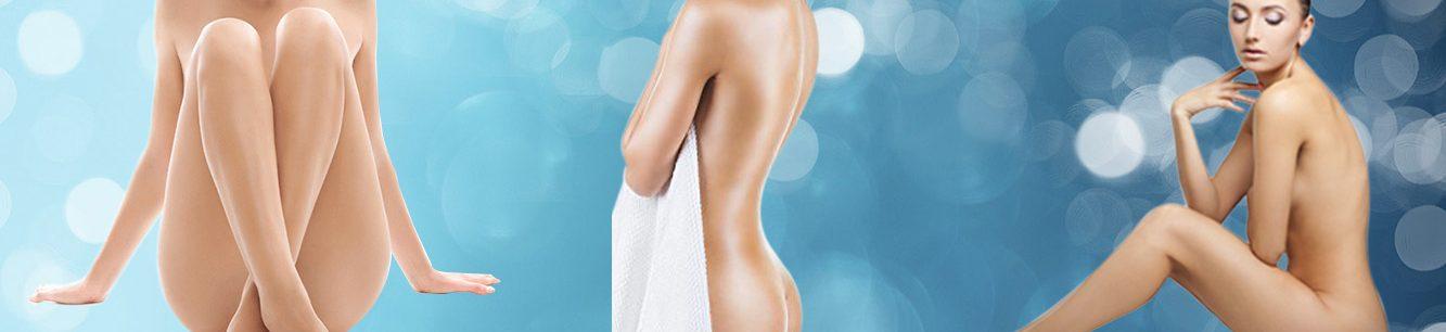 Confía tu salud y tu belleza con los expertos.
